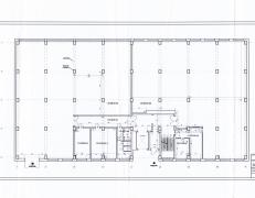 Budynek B30